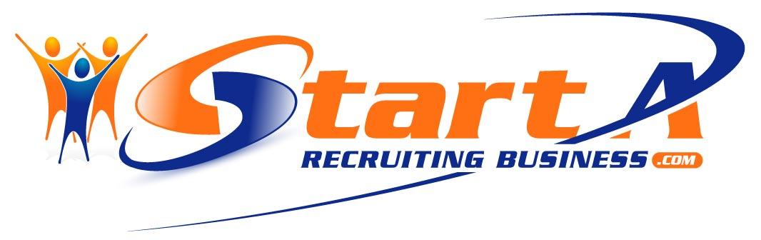 startarecruitingbusiness.com